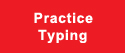 Practice Typing
